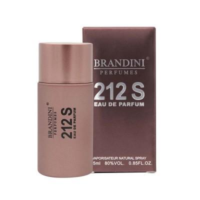ادکلن برندینی 212 سک_سی مردانه